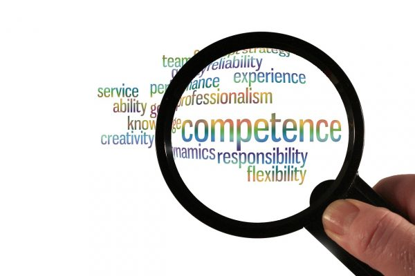 competence-2741773_1920